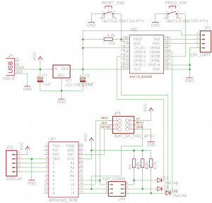 esp_mqtt_schematic