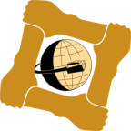http://anil.net.in/images/drwg/hcoop/hcoop_rh_globe.png