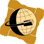 http://anil.net.in/images/drwg/hcoop/hcoop_rh_globe_z.png